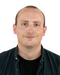 Michael Falkenberg