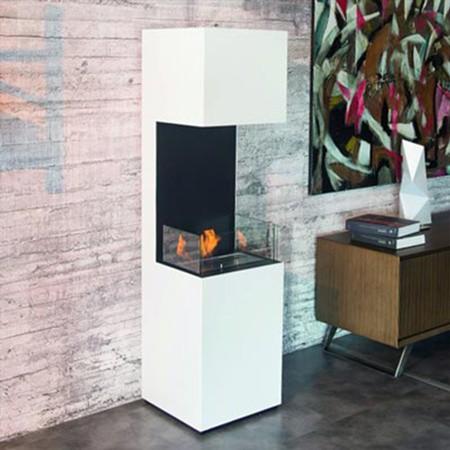 biopeiser stort utvalg av biopeiser til lave priser. Black Bedroom Furniture Sets. Home Design Ideas